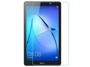 محافظ صفحه نمایش شیشه ای هواوی RG Glass Screen Protector Huawei MediaPad T3 7.0