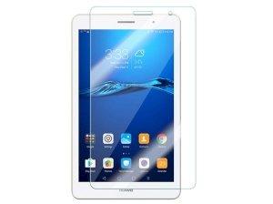 محافظ صفحه نمایش شیشه ای هواوی RG Glass Screen Protector Huawei MediaPad T3 8.0