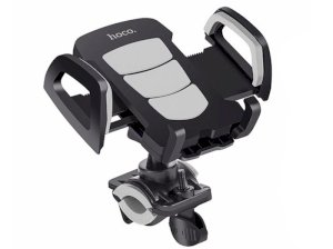 پایه نگهدارنده گوشی مخصوص دوچرخه هوکو Hoco CA14 Bicycle Motorcycle Cell Phone Holder