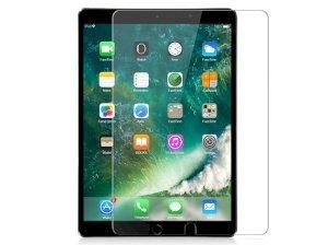 محافظ صفحه نمایش شیشه ای اپل RG Glass Screen Protector Apple iPad Pro 9.7
