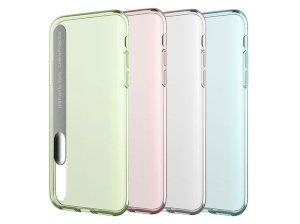 قاب محافظ راک آیفون Rock Light Tube Series Protection Case Apple iPhone X