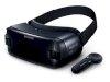 هدست واقعیت مجازی سامسونگ Samsung Gear VR With Remote Controller Galaxy Note 8 Edition