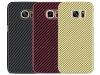قاب محافظ نیلکین سامسونگ Nillkin Synthetic Fiber Samsung Galaxy S7