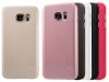 قاب محافظ نیلکین سامسونگ Nillkin Frosted Shield Case Samsung Galaxy S7 Edge
