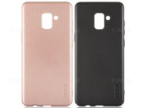 قاب محافظ ایکس لول سامسونگ X-Level Hero Samsung Galaxy A8 2018