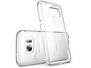 قاب محافظ راک سامسونگ Rock Pure Series Case Samsung Galaxy S7