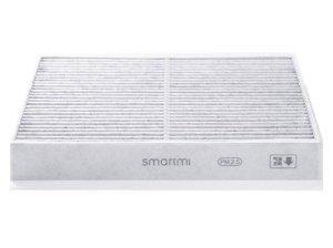 فیلتر تهویه هوای خودرو شیائومی Xiaomi Smartmi Car Air Conditioner Filter