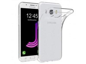محافظ ژله ای سامسونگ Samsung Galaxy J5 2016 Jelly Cover