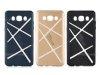 قاب محافظ سامسونگ Cococ Creative Case Samsung Galaxy J5 2016