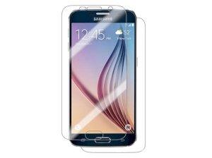 محافظ صفحه نمایش پشت و رو سامسونگ Bestsuit Full Body Protector Samsung Galaxy S6