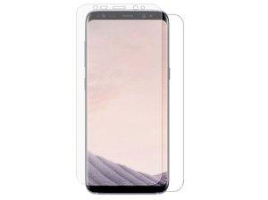 محافظ صفحه نمایش پشت و رو سامسونگ Bestsuit Full Body Protector Samsung Galaxy S8
