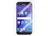 محافظ صفحه نمایش پشت و رو سامسونگ Bestsuit Full Body Protector Samsung Galaxy J7 Pro