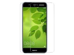 محافظ صفحه نمایش پشت و رو هواوی Bestsuit Full Body Protector Huawei Nova 2 Plus