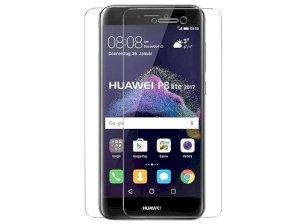 محافظ صفحه نمایش پشت و رو هواوی Bestsuit Full Body Protector Huawei P8 Lite 2017/ Honor 8 Lite