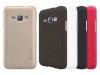 قاب محافظ نیلکین سامسونگ Nillkin Frosted Shield Case Samsung Galaxy J1 2016