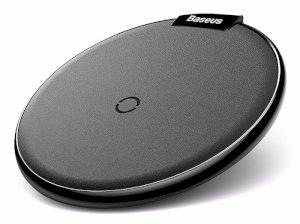 شارژر وایرلس بیسوس Baseus iX Desktop Wireless Charger