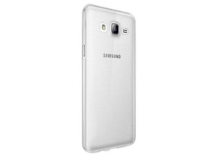 محافظ ژله ای سامسونگ Samsung Galaxy J2 Jelly Cover