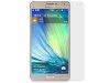 محافظ صفحه نمایش مات نیلکین سامسونگ Nillkin Matte Screen Protector Samsung Galaxy A7