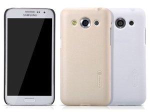 قاب محافظ نیلکین سامسونگ Nillkin Frosted Shield Case Samsung Galaxy Core Max