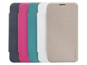کیف نیلکین سامسونگ Nillkin Sparkle Case Samsung Galaxy J2