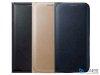 فلیپ کاور چرمی سامسونگ Samsung Galaxy J7 Prime Flip Cover