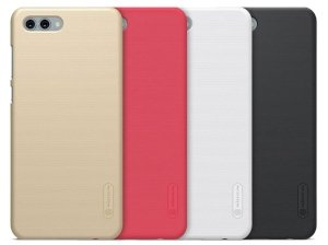 قاب محافظ نیلکین هواوی Nillkin Frosted Shield Case Huawei Nova 2s