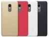 قاب محافظ نیلکین شیائومی Nillkin Frosted Shield Case Xiaomi Redmi 5