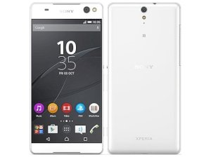 ماکت گوشی Sony Xperia C5 Ultra Dual