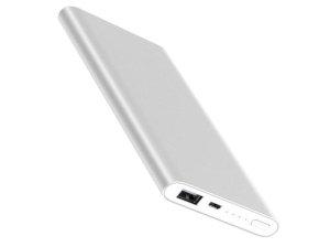 پاور بانک شیاومی Xiaomi Mi PowerBank-2 5000mAh