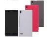 قاب محافظ نیلکین هواوی Nillkin Frosted Shield Case Huawei Ascend P6