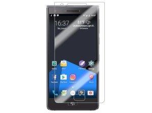 محافظ صفحه نمایش بلک بری Screen Protector Blackberry Motion