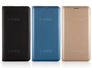 کیف محافظ سامسونگ Standing Cover Samsung Galaxy J5 Prime