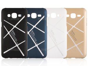 قاب محافظ سامسونگ Cococ Creative Case Samsung Galaxy J5