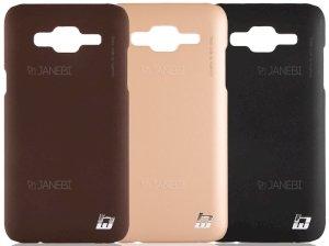 قاب محافظ سامسونگ Huanmin Case Samsung Galaxy J5