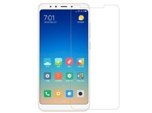 محافظ صفحه نمایش شیشه ای نیلکین شیائومی Nillkin H Glass Xiaomi RedMi 5 Plus/ Redmi Note 5