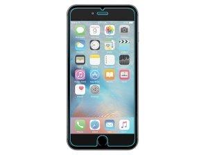 محافظ صفحه نمایش شیشه ای نیلکین آیفون Nillkin H+ Pro Glass Apple iPhone 6 Plus