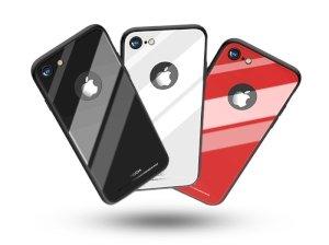 قاب محافظ راک آیفون Rock Brilliant Series Protection Case Apple iPhone 7