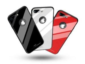 قاب محافظ راک آیفون Rock Brilliant Series Protection Case Apple iPhone 8 Plus
