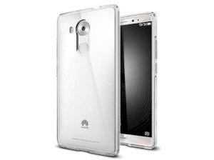 قاب محافظ اسپیگن هواوی Spigen Ultra Hybrid Case Huawei Mate 8