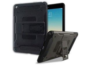 قاب محافظ اسپیگن آیپد Spigen Tough Armor Apple iPad mini 4