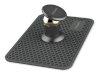 پایه نگهدارنده آهن ربایی گوشی راک RockSpace Magnetic Ball Joint Holder