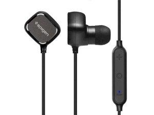 ایرفون بی سیم اسپیگن Spigen Wireless Earphones R32E