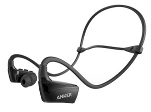 هدفون بلوتوث انکر Anker SoundBuds Sport NB10 A3260 Bluetooth Headphone