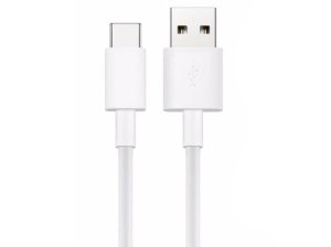 کابل اصلی هواوی Huawei AP51 USB 2.0 To Type C Cable 1m