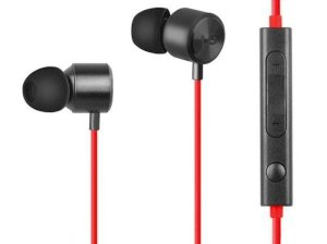 هندزفری ال جی LG QuadBeat 3 LE630 Earphones