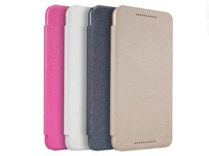 کیف نیلکین ال جی Nillkin Sparkle Case LG Nexus 5X