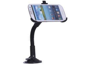 پايه نگهدارنده داخل اتومبيل Galaxy S III