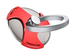 حلقه نگهدارنده اسپینری موبایل راک Rock Spinner Ring Holder II