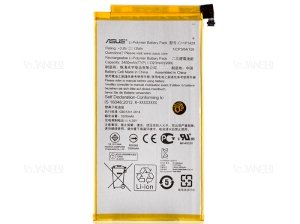 باتری اصلی Asus Zenpad C 7.0 Z710C Battery