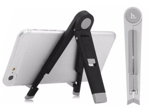 استند و پایه نگهدارنده گوشی و تبلت هوکو Hoco CPH16 Tabletop Metal Mobile Holder 5-7 Inch